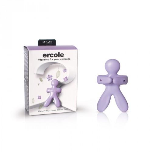 ERCOLE Lavender