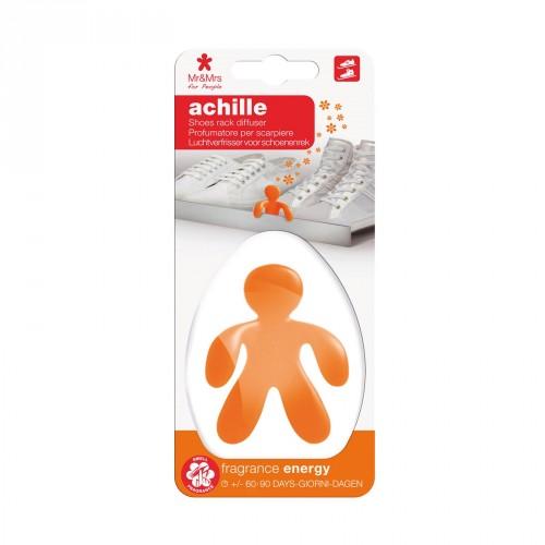 Achille Energy