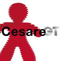 cesareGT