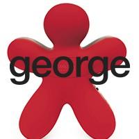 george bluethooth